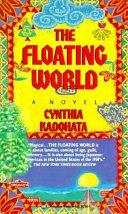 Pdf The Floating World