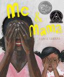 Me & Mama Pdf/ePub eBook