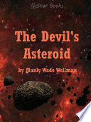 The Devil's Asteroid Online Book