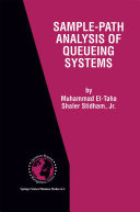 Sample Path Analysis of Queueing Systems