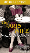 The Paris Wife Deluxe Edition