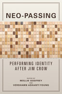 Neo-Passing Pdf/ePub eBook