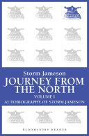 Journey from the North, Volume 1 Pdf/ePub eBook
