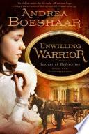 Unwilling Warrior Book PDF