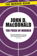 The Price of Murder