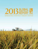 2013 Global Food Policy Report [Pdf/ePub] eBook