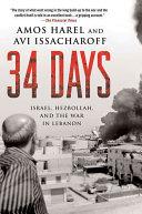34 Days [Pdf/ePub] eBook