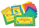 Fun   Easy Origami Kit