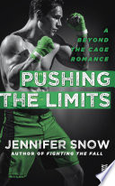 Pushing the Limits Book