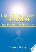 From Revolution To Fads