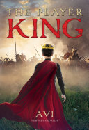 The Player King [Pdf/ePub] eBook
