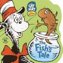 Pdf The Fish's Tale