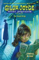 Pdf Gilda Joyce: The Dead Drop Telecharger