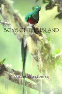 Boys of the Island