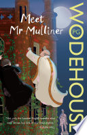 Meet Mr Mulliner Book Online