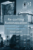 Re-crafting Rationalization