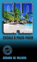 Pdf SAS 16 Escale à Pago-Pago Telecharger
