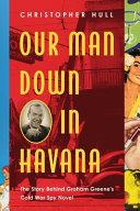 Next Year In Havana Pdf [Pdf/ePub] eBook