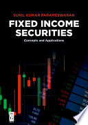 Fixed Income Securities