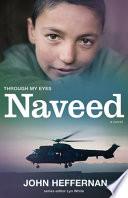 Naveed  Through My Eyes Book
