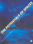 The Potentials of Spaces
