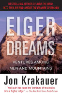Eiger Dreams Pdf/ePub eBook