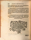 Page 608