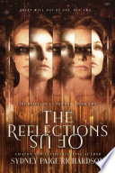 The Reflections of Us