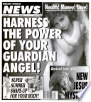 13 Jun 2000