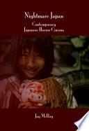 Horror Pdf [Pdf/ePub] eBook