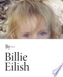 Billie Eilish Book PDF
