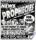 Jan 26, 1999