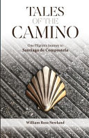Tales of the Camino
