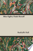Miss Ogilvy Finds Herself