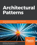 Architectural Patterns