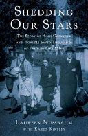 Shedding Our Stars Book PDF