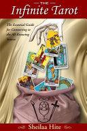 The Infinite Tarot