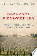 Resonant Recoveries