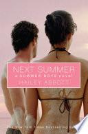 Summer Boys  2  Next Summer