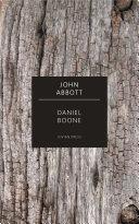Daniel Boone [Pdf/ePub] eBook