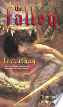 Leviathan Pdf [Pdf/ePub] eBook