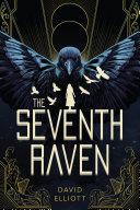 The Seventh Raven Pdf