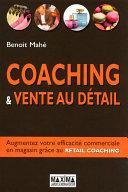 Coaching et vente au détail