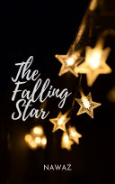 The Falling Star [Pdf/ePub] eBook