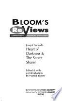 Joseph Conrad's Heart of Darkness & the Secret Sharer