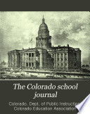 The Colorado School Journal
