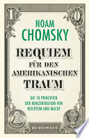 Requiem für den amerikanischen Traum