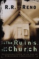 In the Ruins of the Church Pdf/ePub eBook