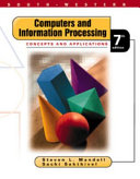 Computers and Information Processing