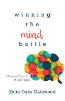 Winning the Mind Battle Pdf/ePub eBook